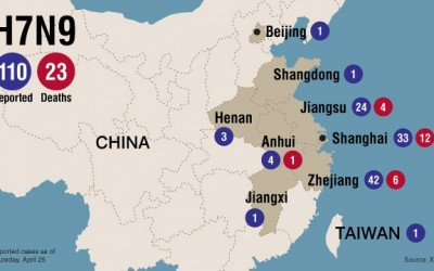 130425155628-china-bird-flu-map-0425-story-top