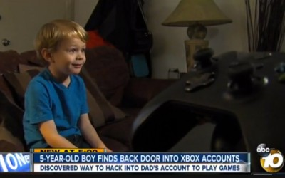 5-year-old-xbox-hacker