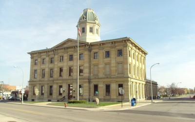 Federal_Building_(Port_Huron,_Michigan)