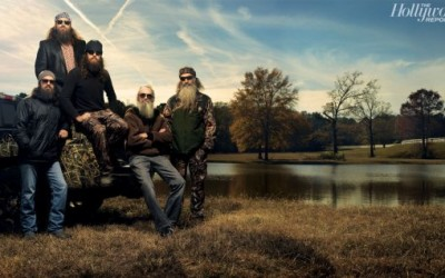 Hollywood_Reporter_Rule_Breakers_2013_Duck_Dynasty_h