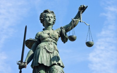 Lady-Justice1