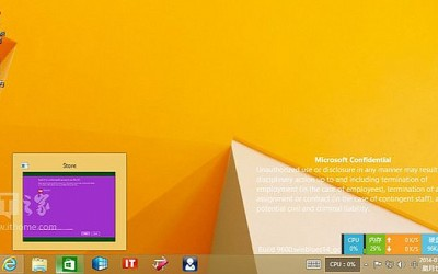 Leaked-Windows-8-1-Update-1-Screenshots-Show-New-Features