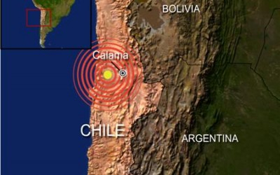 chile-earthquake-radius-1