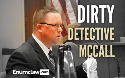 dirty-detective-mccall