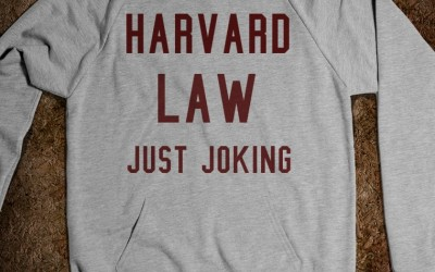 harvard-law-just-joking.american-apparel-unisex-hoodie.heather-grey.w760h760