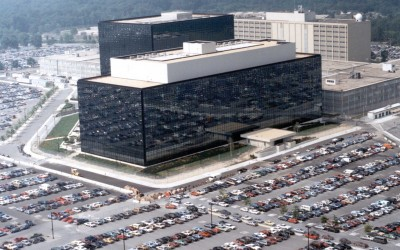 officials-nsa-has-mistakenly-intercepted-phone-calls-and-emails-of-innocent-americans