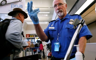 tsa_screening_AP