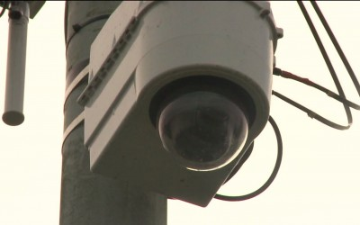 video-surveillance-camera-seattle
